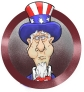 Uncle Sam1